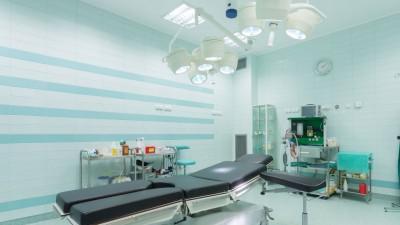 Operacje z zakresu chirurgii plastycznej, rekonstrukcyjnej i estetycznej