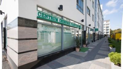 Centrum Chirurgii Plastycznej Malia Warszawa